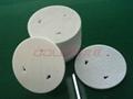 供應電熱壺用耐高溫隔熱材料墊片