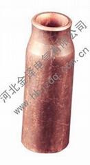 铜、铝、铜铝接线夹