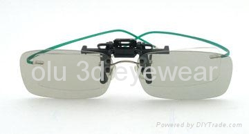 5f743f72a9d Where To Buy Computer Glasses Near Me