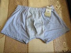 男性养生裤