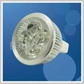 MR16 5W LED 球泡