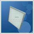 LED側發光面板燈 1