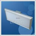 20W LED側發光面板燈 2