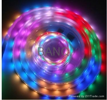 5050 LED 燈條光帶 1