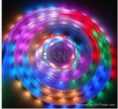 5050 LED 灯条光带