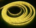 120燈/米 3528 LED