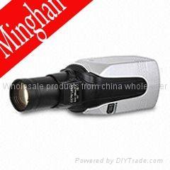 security CCTV Box camera