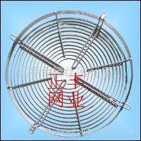 供應 鍍鋅風機護罩