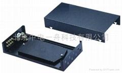 供應光纖終端盒