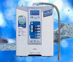 九州日立制造长江TA803电解水机