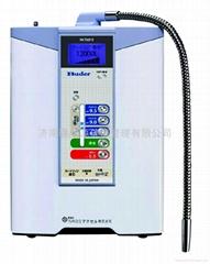 九州日立制造长江TA812电解水机