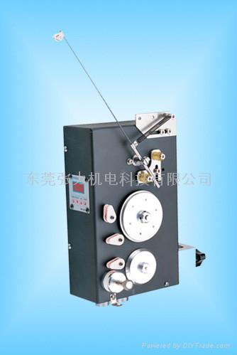 繞線機電子張力器 3