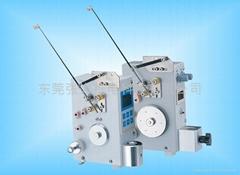 繞線機電子張力器(0.02~1.2mm)