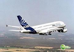 汕头国内空运