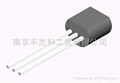 LED DRIVER IC: HN9921 HN9922 HN9923