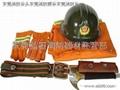 東莞消防斧頭