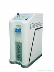 Sell Oxygen Generator (HF-501)