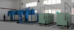 锂电池制氮机