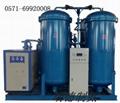 反应釜专用制氮机
