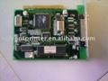 electronic board 1