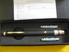 綠色激光筆.綠色激光指示器.綠光筆.