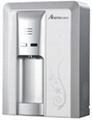 艾思玛刷卡管线饮水机 1