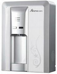艾思玛刷卡管线饮水机