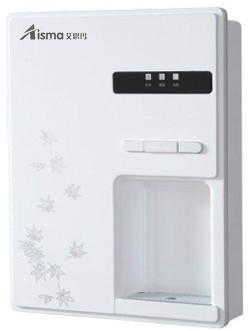 艾思玛刷卡管线饮水机 2