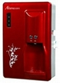 艾思玛刷卡管线饮水机 5