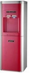 艾思玛节能刷卡管线饮水机