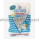 Sell sunflower, pumpkin and watermelon seeds Product Of Thailand