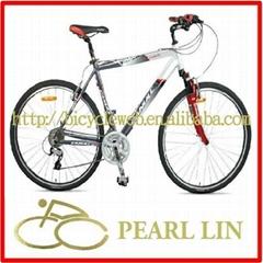PC-INDY28  Mountain Bike,MTB Bike