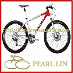 PC-021 Mountain Bike