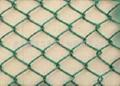 diamond wire mesh 1