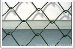diamond wire mesh 2