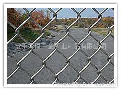 diamond wire mesh 3