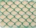 diamond wire mesh 4