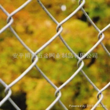 diamond wire mesh 5