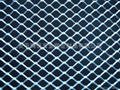 expaned wire mesh