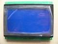 supply DMF5001NYL DMF5001NYL