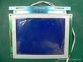 supply DMF6104NB-FW DMF6104NB-FWC