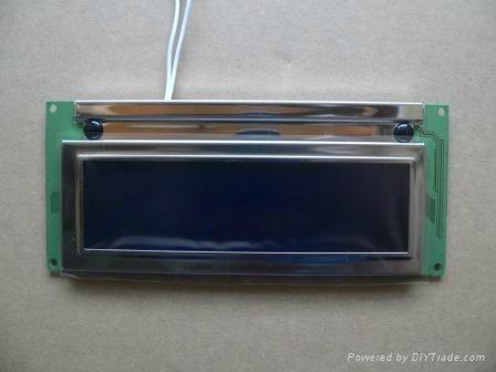 supply LMG7380QHFC LM40X21A LMG6382QHFR LCD 1