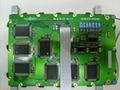 supply TW-22 94V-0 HLM6323
