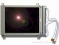 supply TW-22 94V-0 HLM8619 LCD