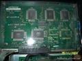 supply LMG6411PLGE LCD