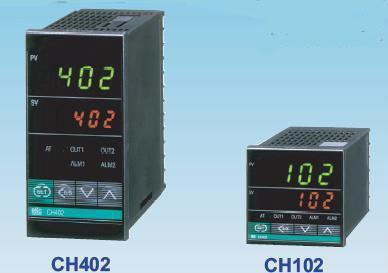 Rkc ch402 инструкция