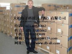 富士变频器中国区代理