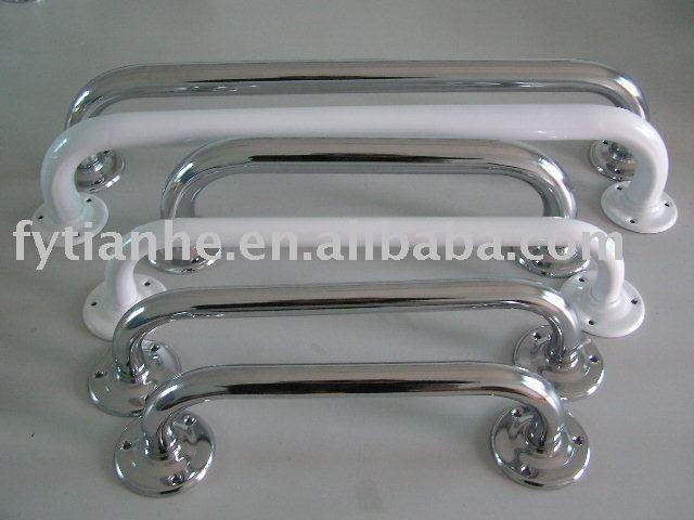Top  Bathroom Fittings & Accessories > Other Bathroom Fittings 640 x 480 · 38 kB · jpeg