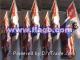 hand flag 3