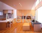 7mm laminate floor
